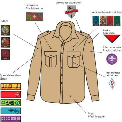 Pfadiabzeichen_Uniform_Lubra-768x771